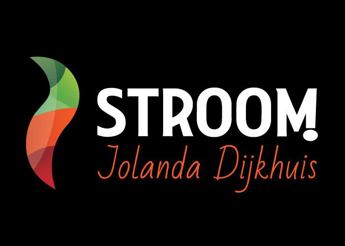 Jolanda Dijkhuis